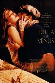 Phim Delta Of Venus