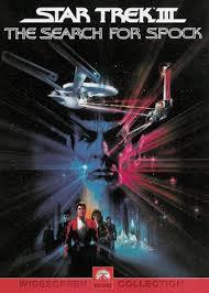 star trek 3 search for spock