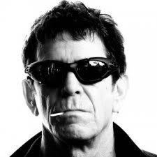 Lou Reed - Egg Cream