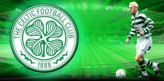 celtic fc club