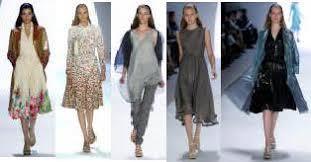 cuban dresses
