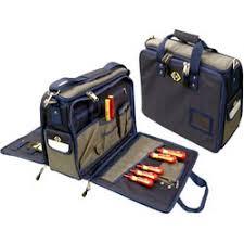 technician tool case