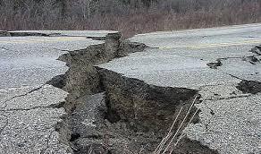fotos del terremoto en honduras