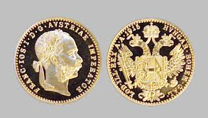 foreign coin