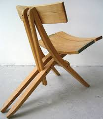 booth chair
