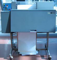 ibm line printer