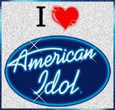 pics of american idol