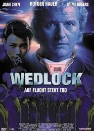 wedlock 1991