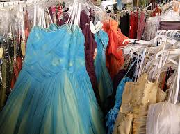 mexico quinceanera dresses
