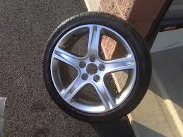 is300 wheel