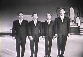 the four seasons frankie valli