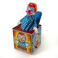 jackinthebox toy