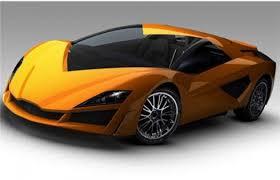 latest hybrid car
