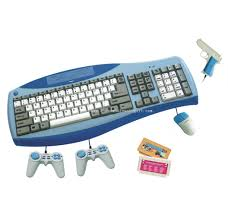 games keyboard
