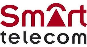 smart telecoms
