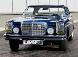 mercedes benz 250 coupe