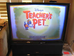 pioneer big screen tv