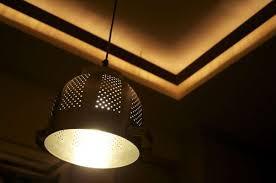 ikea light shade