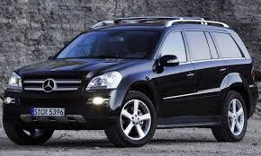 glk pictures