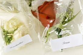 boutonniers