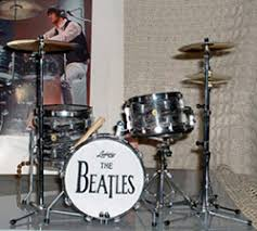 small drumsets