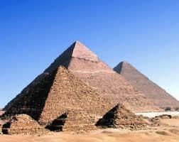 pictures of ancient civilization