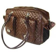 purses for dogs