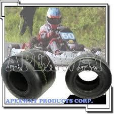 go cart tire