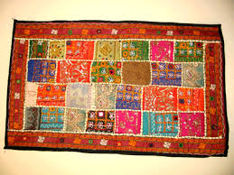 indian wall tapestries