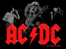 ac dc pictures