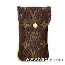 louis vuitton cell phone cases