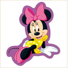 minnie cartoons