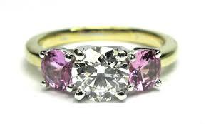jewellery ring designs
