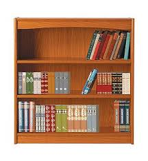 furniture bookshelves