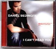 Daniel Bedingfield - Right Girl