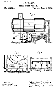 boilers furnace