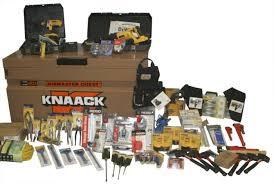 plumber kit