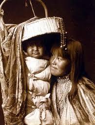 apache girls