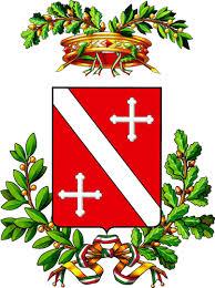 Adesione Provincia al CED TE
