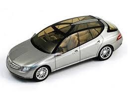 benz car models