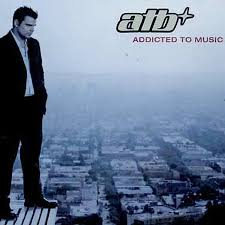 ATB - Hold You - Single