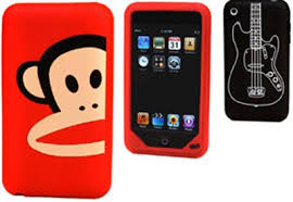 funky iphone covers