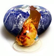 images of globalwarming