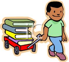 books boy