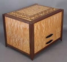 inlay boxes