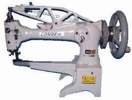 shoes repair machine