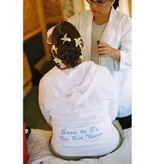 bride tracksuits