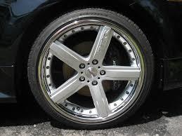 momo gt wheels