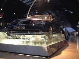 car display stand