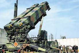 تقرير عن الجيش الهندي 46654-01